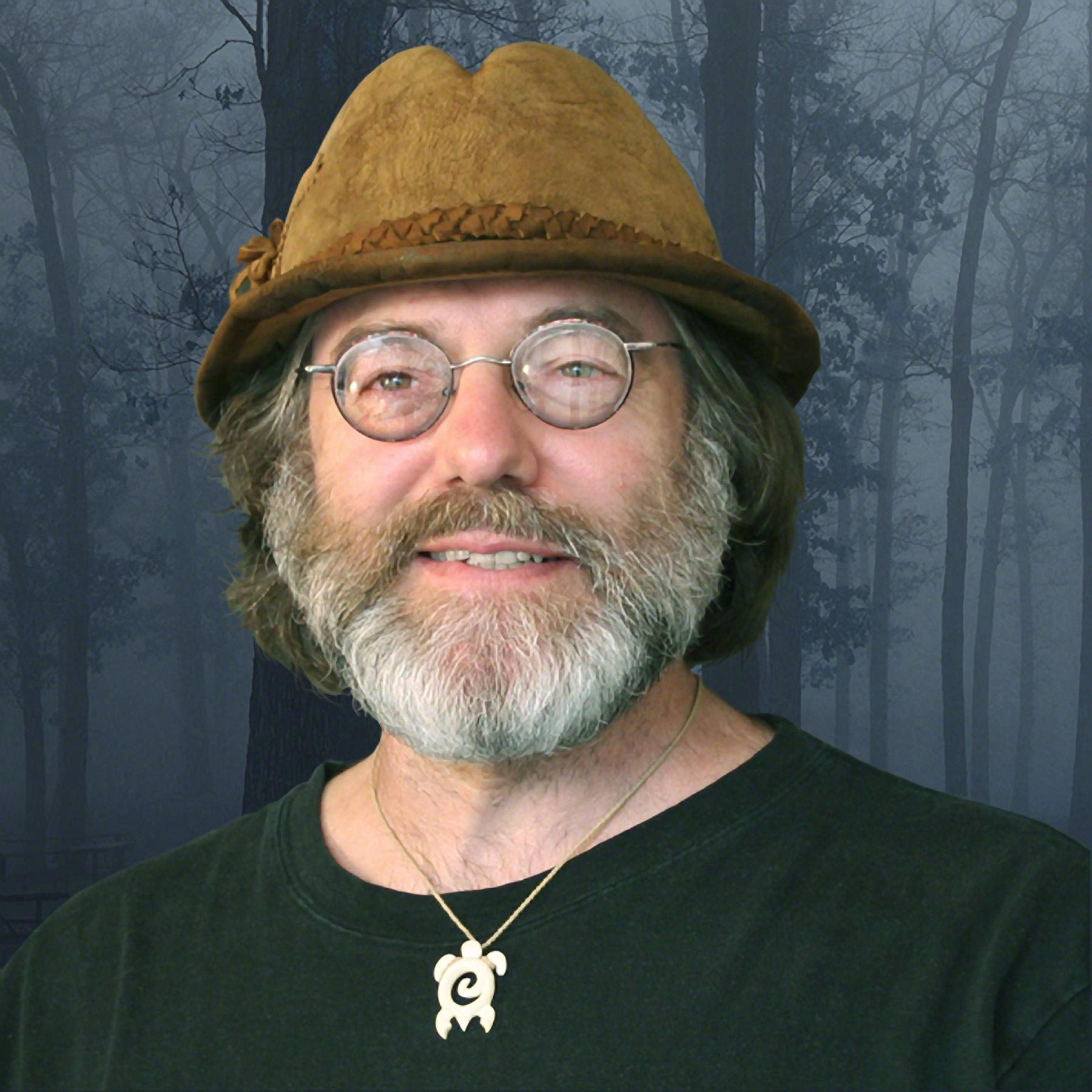2011-11-02-Paul9.jpg