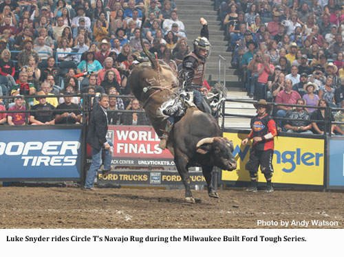 2011-12-26-Luke_Snyder_rides_Circle_Ts_Navajo_Rug_for_83_during_the_second_round_of_the_Milwaukee_Built_Ford_Tough_Series_PBR._Photo_by_Andy_Watson.1.jpg