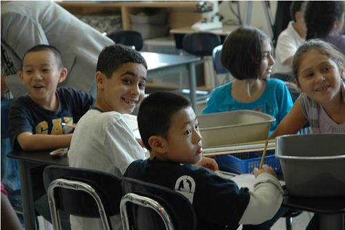 2012-01-17-cmrubinworldNYCschools1500.jpg