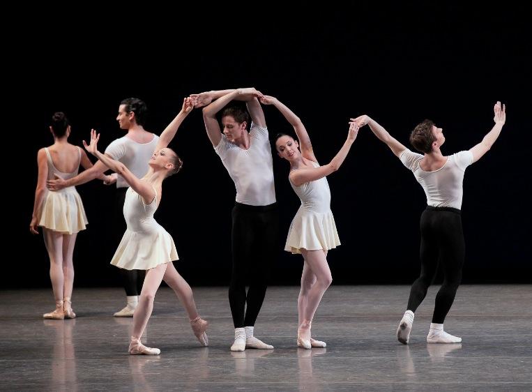 2012-01-19-Dance.jpg
