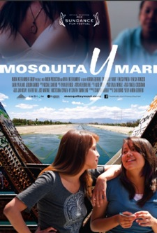 2012-01-19-MosquitaPoster.jpg