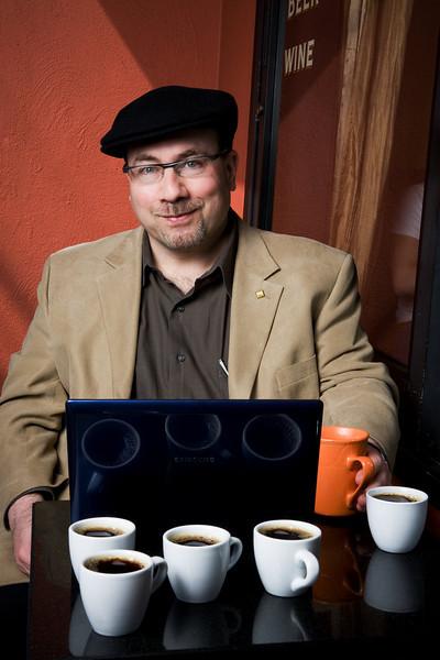 2012-02-24-CraigNewmark.jpg