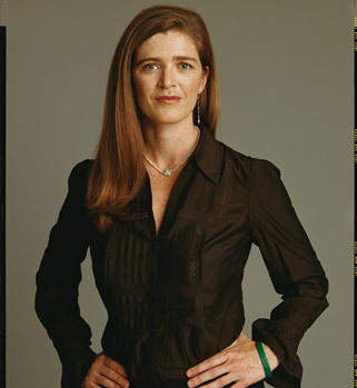 2012-05-13-mothersdaysamanthapower.jpg