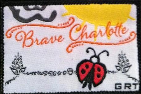 2012-05-22-BraveCharlotte.jpg