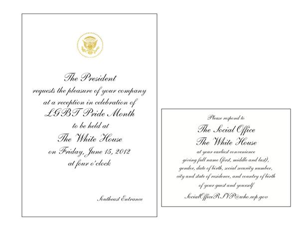 Photo Wedding Invitation Email Message Sle Images