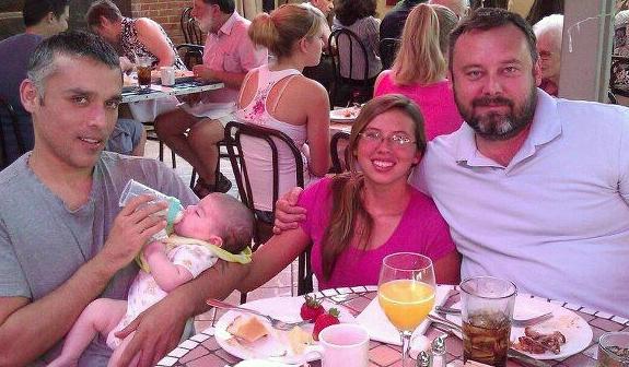 2012-06-19-FamilyonFathersDay.jpg