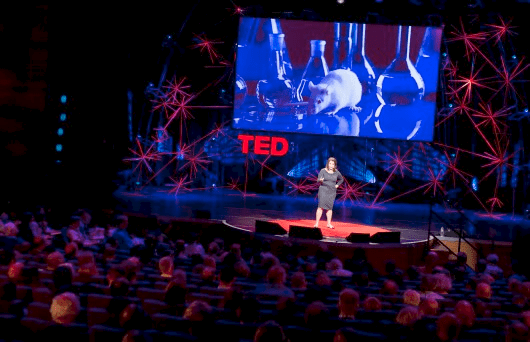 2012-06-28-ted12.png