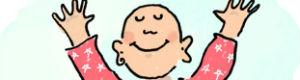 2012-07-04-buddhapull.jpg