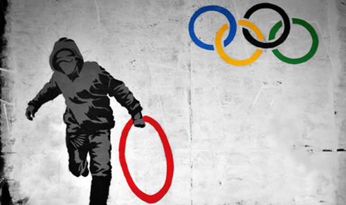 2012-07-23-olympicsgraffiticrimialc.jpg