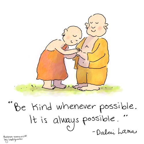2012-08-21-082112_kindness2.jpg