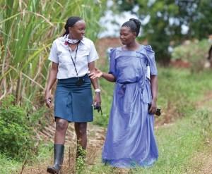 2012-09-13-PhionaJoy_Uganda_staffandclient.jpg