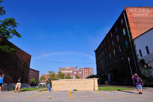2012-10-06-rainbow1.jpg