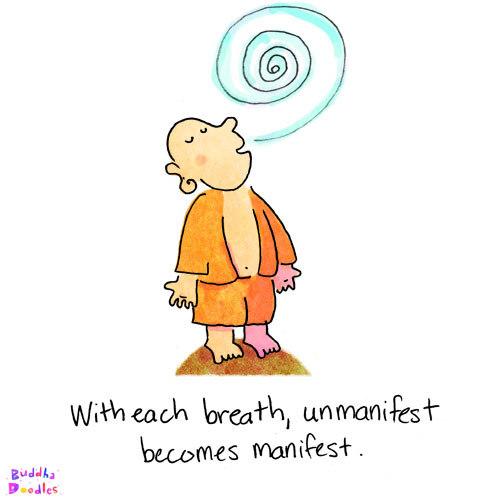 2012-11-01-110112_manifest.jpg