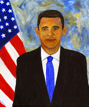 2012-11-03-Obamaflagpainting.jpg