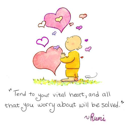 2012-11-05-110512_heart.jpg
