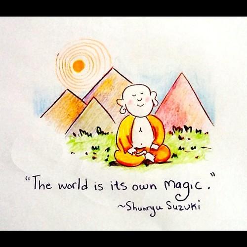 2012-11-15-111512_magic.jpg