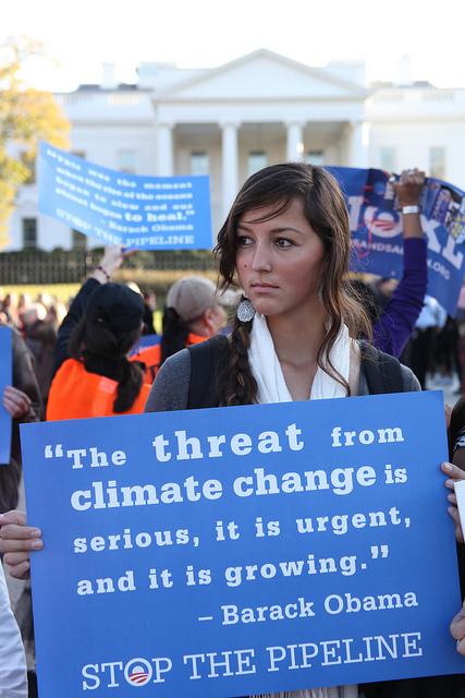 2012-11-18-GirlwithSignatKeystoneXL.jpg