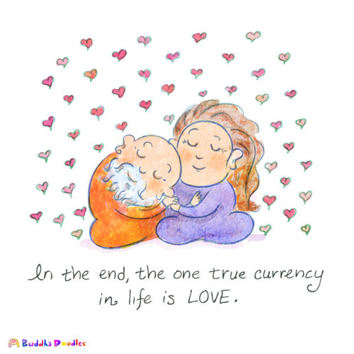 2012-12-07-120712_currency.jpg
