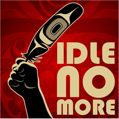 2013-01-02-idlenomorehuffpo.png