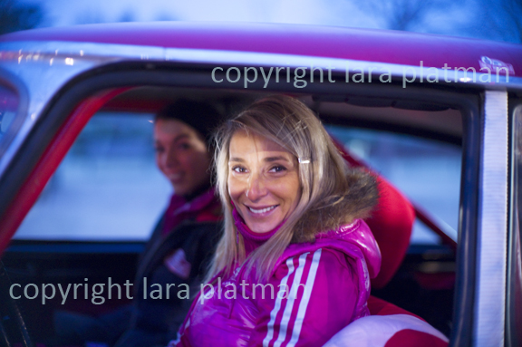 2013-01-21-RallyMonteCarloHistoric2011.jpg