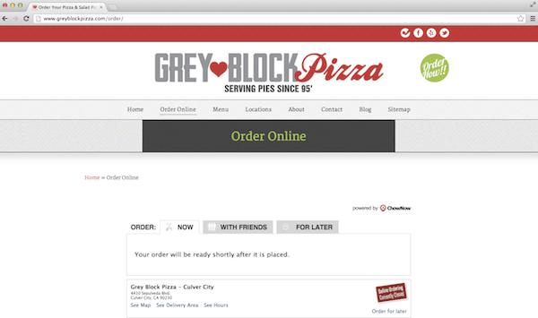 2013-02-25-GreyBlockonlineordering.png