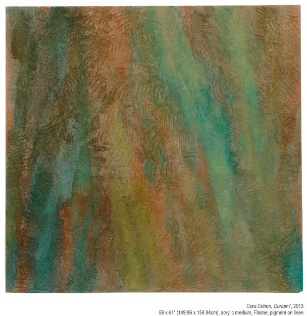 2013-02-27-Curtain7.jpg