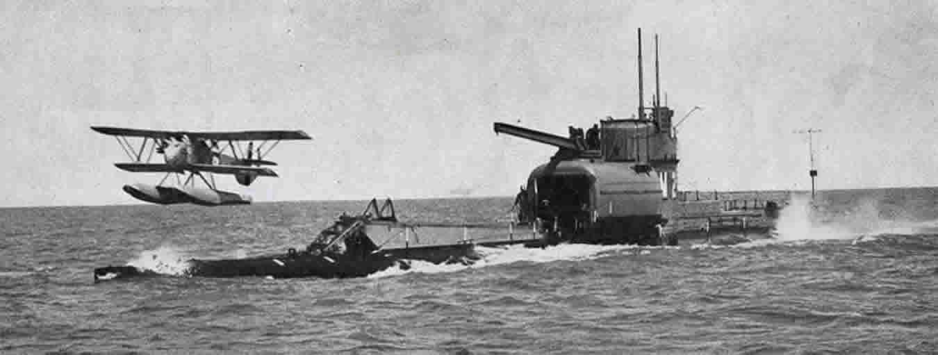 M2submarine.jpg