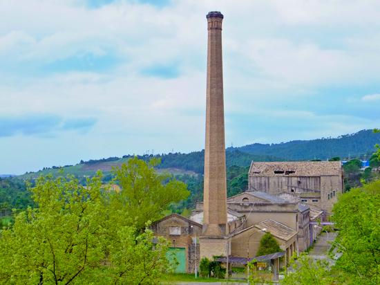 2013-04-30-Mill.jpg
