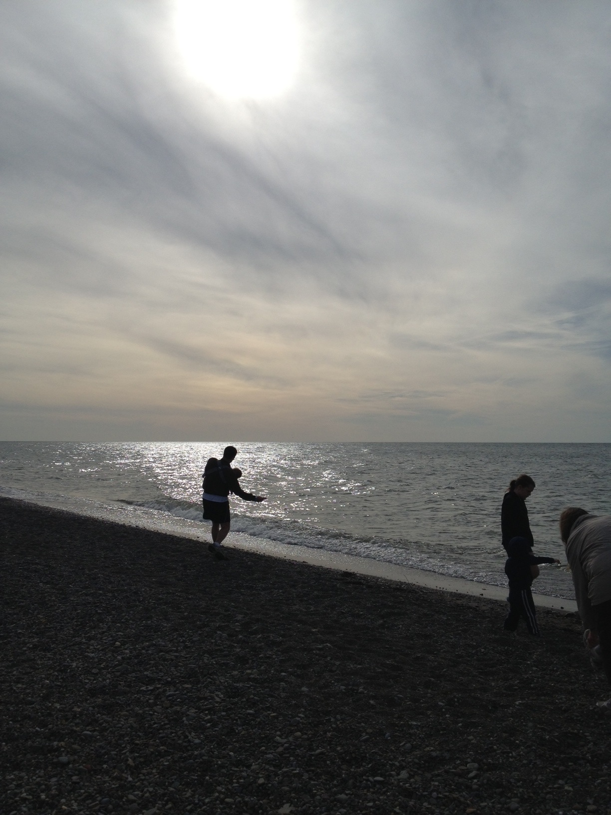 2013-06-01-starfishenterprise.jpeg