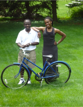 2013-06-15-ContentImage11738234707dadmebike.png