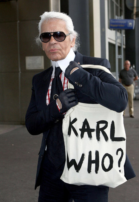 https://i1.wp.com/images.huffingtonpost.com/2013-07-22-KarlLagerfeldforWeltonLondon2.jpeg