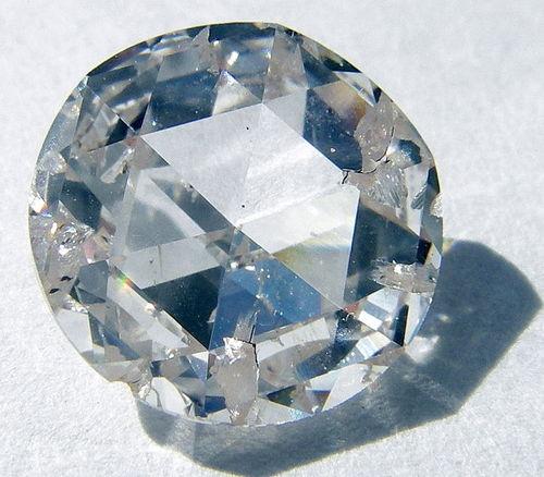 2013-08-05-Diamond1.jpg