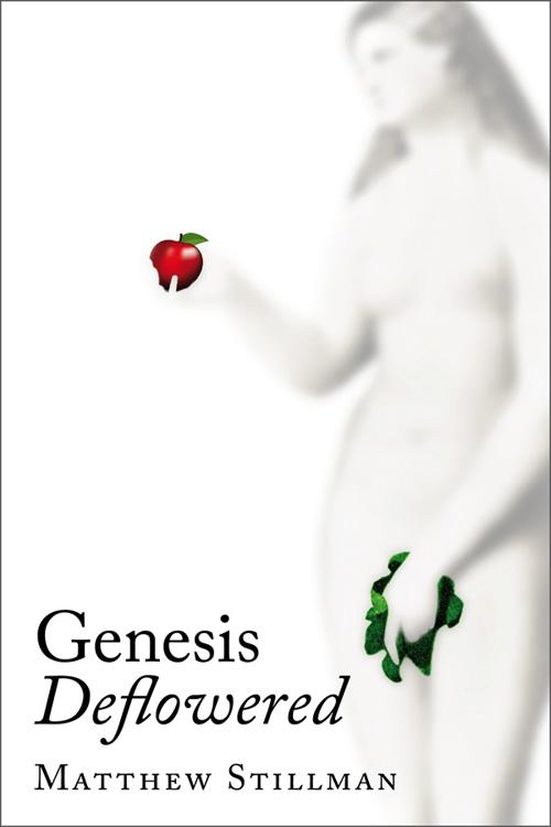 2013-08-20-GenesisDefloweredCoverMEDIUM.jpg