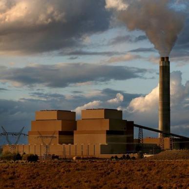 2013-09-15-coalplant_2.JPG
