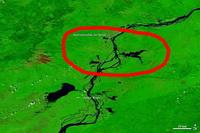 2013-09-16-floodingnonein2012russiachinafloods2555x370creditNASAred_resize.jpg