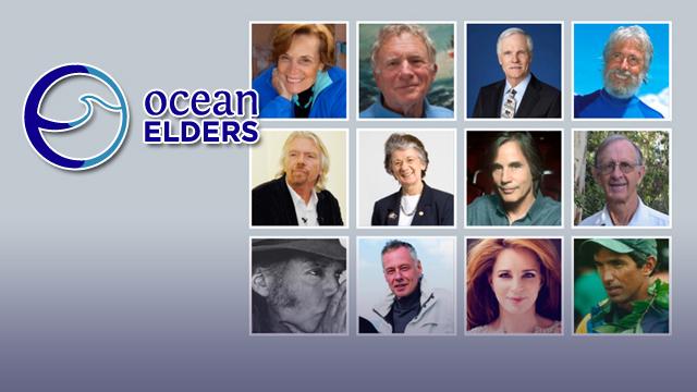 2013-09-17-OceanEldersoneworldocean.jpg