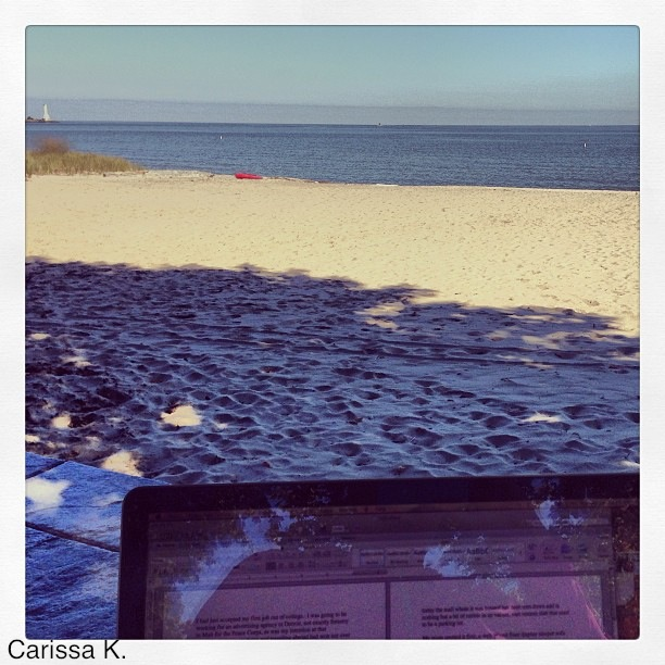 2013-09-25-sand.jpg