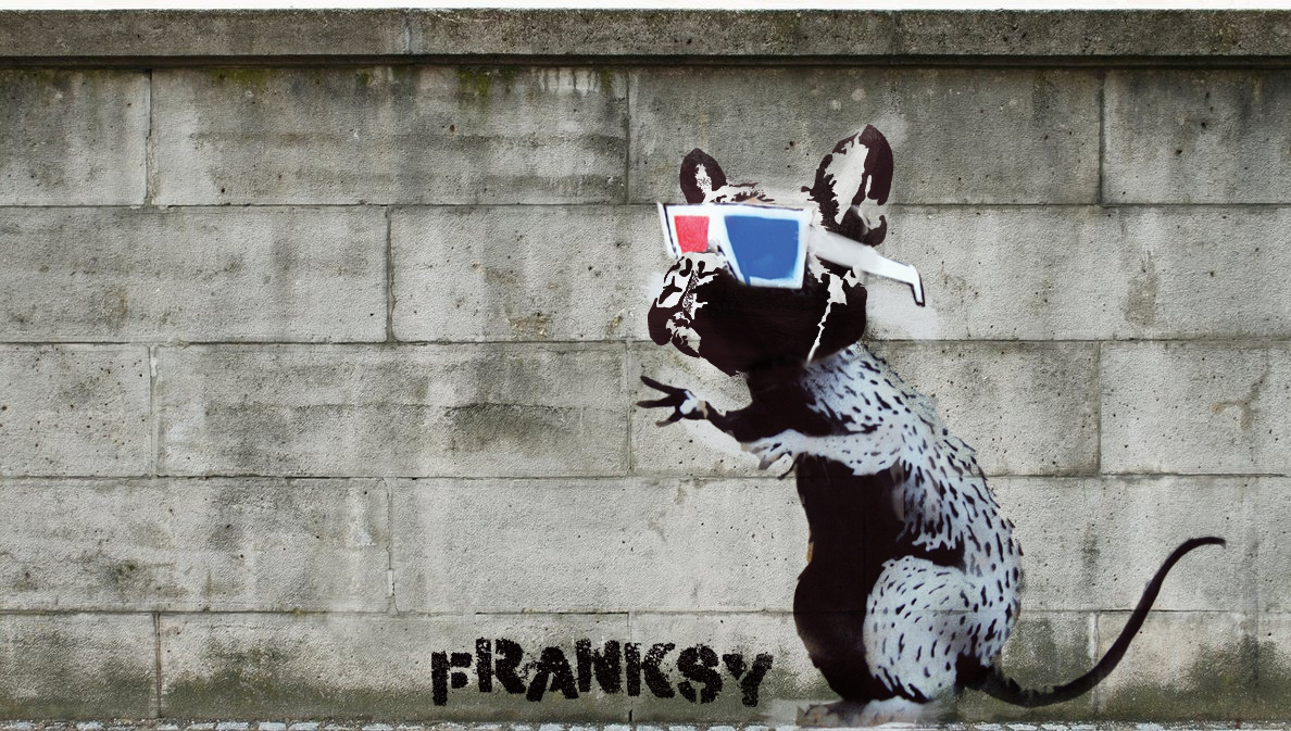 2013-10-23-Franksyrat3d.jpg