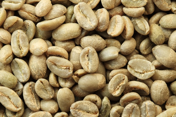 2013-11-03-coffee_beans.jpg