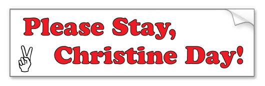 2013-11-18-christineday.jpg