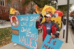 2013-11-20-EmilioatOhioWendysprotest.jpeg