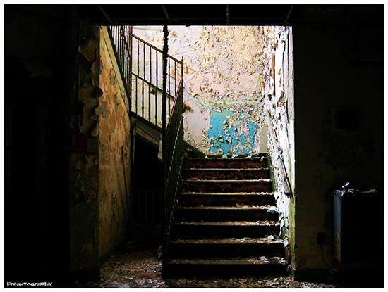 2014-01-03-AbandonedStairs5.jpg
