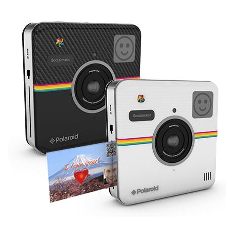 2014-01-09-polaroidsocialmaticcamera.png