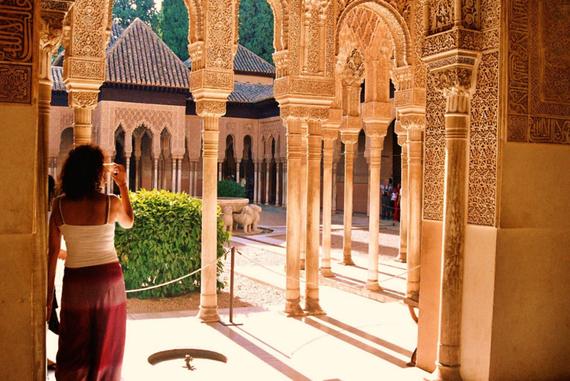 2014-01-15-AlhambraEvaPM.jpg