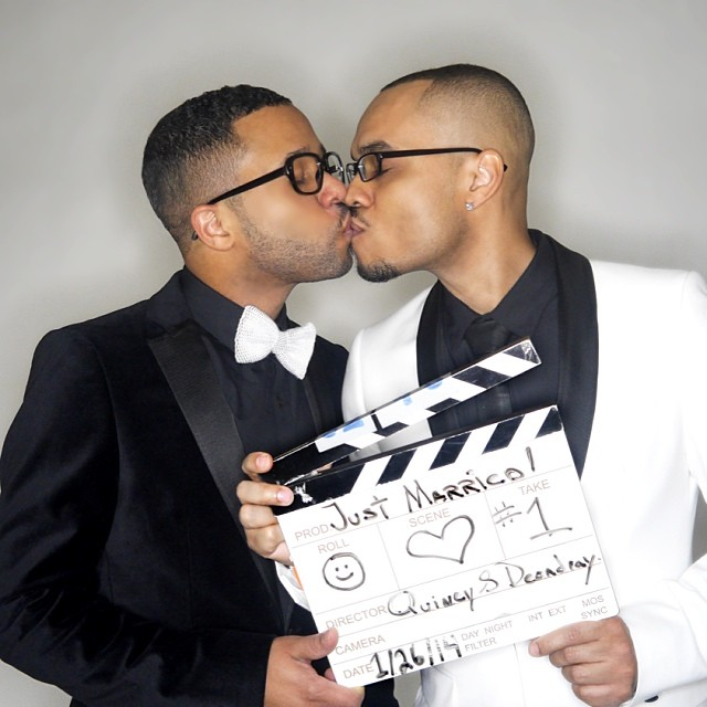 Image result for black gay celebrities