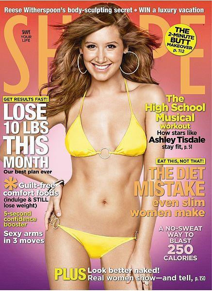 2014-02-19-437pxShape_Tisdale.jpg