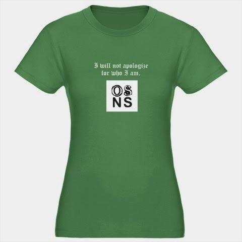 2014-03-09-tshirt.jpg