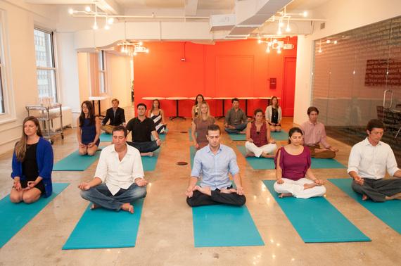 2014-03-17-YogaMeansBusiness_HP1.jpg