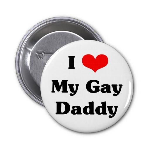 2014-03-27-i_love_my_gay_daddy_pinr2f93bcd21a6e4dbba9819320efacec98_x7j3i_8byvr_512.jpg