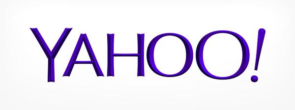 Yahoo-Tube: Is Marissa Mayer Plotting a YouTuber Mutiny?